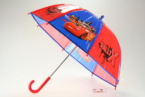 Deštník Cars Deluxe manual