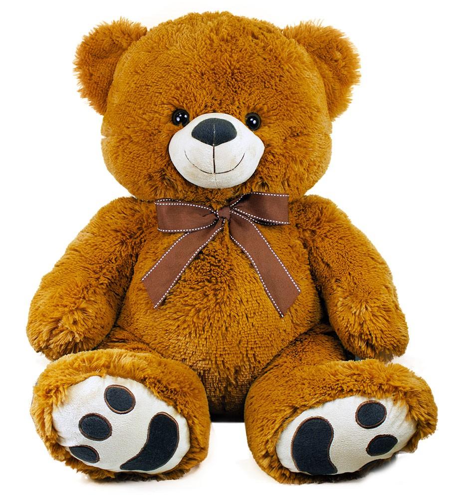 Domů / plyšový medvěd, 73 cm plyšový medvěd, 73 cm plyšový medvě