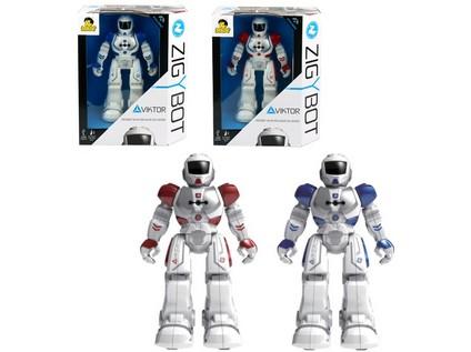 Robot Viktor 27cm