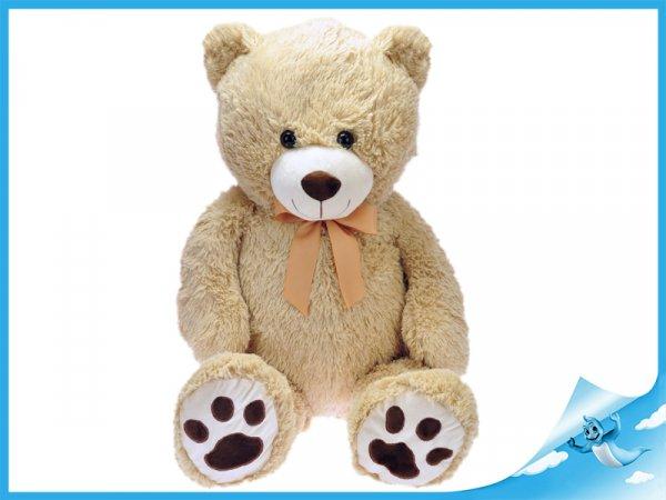 Plysovy Medved Hracka Najduzbozi Cz