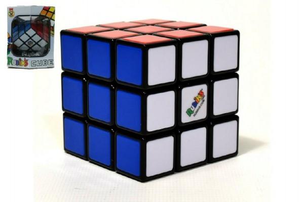 Fotografie Rubikova kostka 5cm