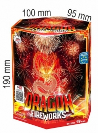 Dragon kompakt 19 ran